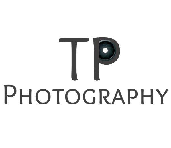TP Photography